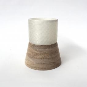 prototype vaas - ontwerp Tijmen van Tuijn