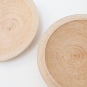 troosthout in opdracht